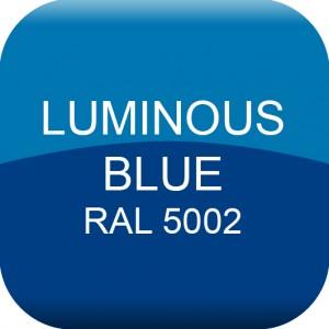 lum-blue