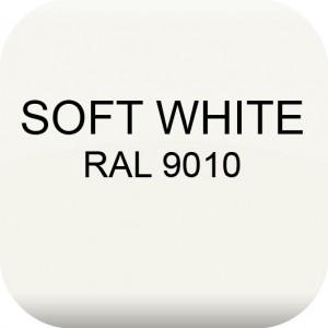 soft-white