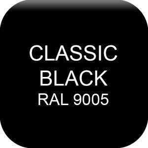 classic-black