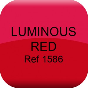 lum-red